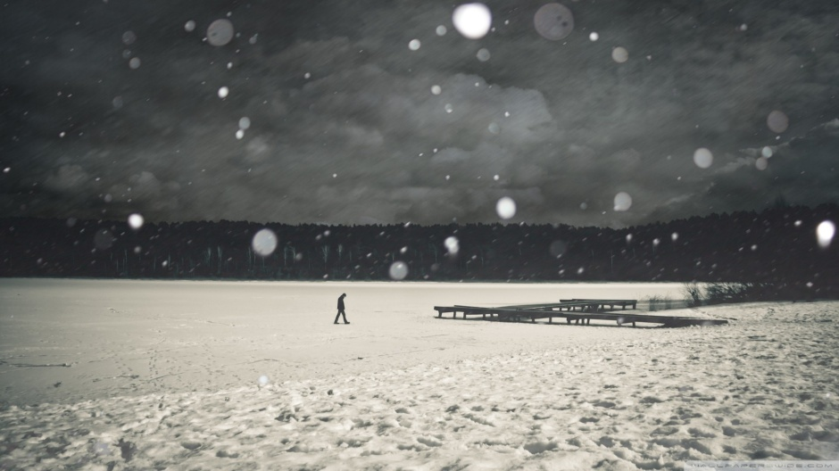 lonely-winter_00447254