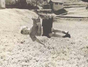 clothes-line-kid