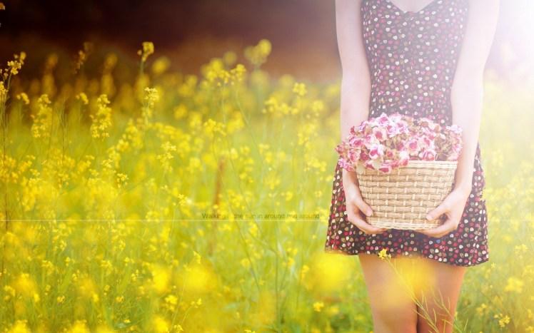 field-girl-flowers-photo-wallpaper-1680x1050.jpg
