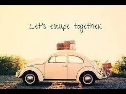 lets-escape