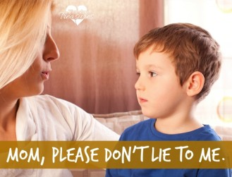 please-dont-lie