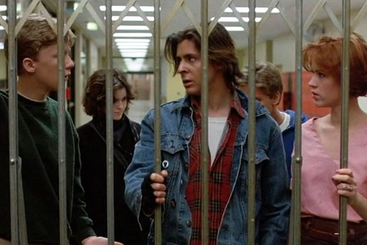 the-breakfast-club-review