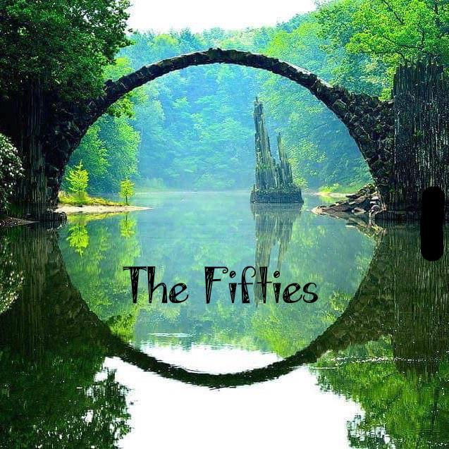 the fifties.jpg