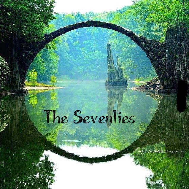 the-seventies